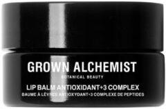 Grown Alchemist GAALBAC15 lipbalsem Kleurloos Vrouwen