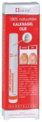 Sur Plus Fix Dr. Fix Kalknagelolie stick - 15 ml - Kalknagelolie stick