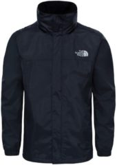 The North Face Men's Resolve 2 Jacket - TNF Black/TNF Black - XXL - Black