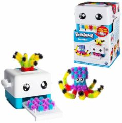 Spinmaster Master Bunchems Bunchbot