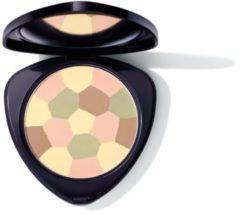 WALA Heilmittel GmbH Dr. Hauschka Kosmetik Dr. Hauschka Colour Correcting Powder 00