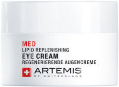 Artemis Pflege Med Lipid Replenishing Eye Cream 15 ml