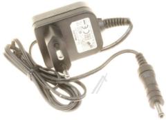 Philips Adapter für Staubsauger 432200609831