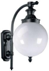 KS Verlichting Klassieke bollamp Madeira KS 7154