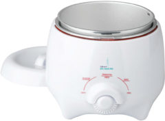 False Sibel - Epil Hair Pro - Wax Heater