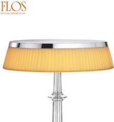 Flos Corona per lampada Bon Jour grande
