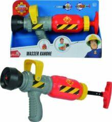 Rode Simba-Dickie FS Wassergewehr Feuerwehrmann Sam