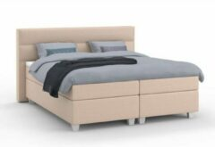 Karlsson Beter Bed complete boxspring Autentik Lina (160x200 cm)