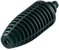 Bosch Schmutzfräse (rotierend) für Hochdruckreiniger F016800353