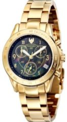 Swiss Eagle Talon SE-6026-44 dames horloge