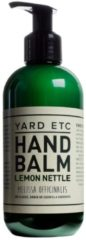 YARD ETC Körperpflege Lemon Nettle Hand Balm 250 ml