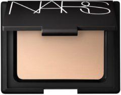 NARS Cosmetics Gepresstes Puder - Eden
