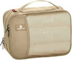 Pack-it by Eagle Creek Original Clean Dirty Half Cube Eagle Creek 055 tan