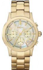DKNY NY8062 Dames Horloge