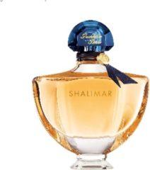Guerlain Shalimar EdT Spray Eau de Toilette (EdT) 90 ml