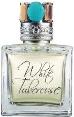 Reminiscence Histoire de Fleurs White Tubereuse Eau Parfum (EdP) 100 ml