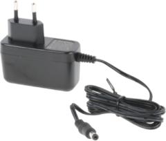 Siemens Netzwerk-Adapter für Staubsauger 00754639