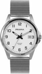 Prisma Herenhorloge P.1723.092VG Titanium en Saffierglas