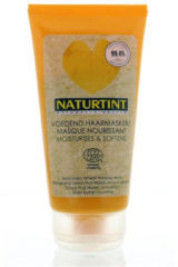 Naturtint Haarmasker voedend 150 Milliliter