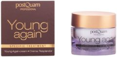 Olay Postquam Young Again Cream 50ml
