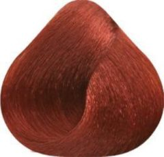 IdHair Hair Paint 8/47 Blonde Copper Brown