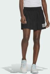 Witte Adidas Club Tennis Plooirok