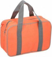 Fresh & Cold Koeltas 7 L Oranje