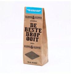 Klepper & Klepper De beste drop ooit mildzout 200 Gram