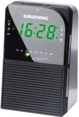 Grundig Intermed(BW) Sonoclock 795 DCF - Uhrenradio Sonoclock 795 DCF