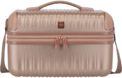 Titan Barbara Glint Beauty Case rose metallic Beautycase