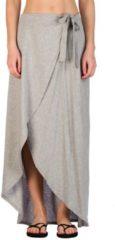 Roxy Everlasting Afternoon Skirt