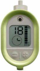 Groene Tefal timer instelklok van snelkookpan origineel SEB Tefal Calor 12585