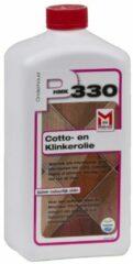 Witte HMK P330 Cotto- en klinkerolie flacon 1 ltr