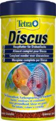 Tetra Discus Granulaat - Vissenvoer - 250 ml