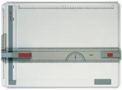 Rotring Profil Drawing Board A3 A3 (297×420 mm) Wit tekenbord