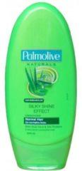 Palmolive Naturals Conditioner Silky Shine Effect