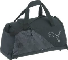 Puma Echo Sportsbag Sporttasche 56 cm