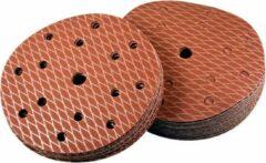 CEZET Schuurpapier Rhombic P 150