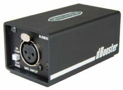 Royer Labs dBooster in-line microfoonvoorversterker
