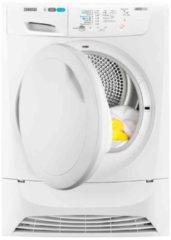 Kondensationstrockner ZDH7332PZ (7 Kg, 260 kWh, A+) Zanussi Weiß