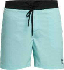Tenson Oahu Swim Shorts - Zwembroek - Heren - Zwart - Maat M
