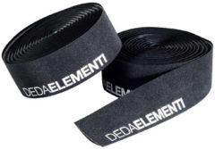 Deda Elementi Deda Tape Squalo - Stuurlint - Zwart/Wit