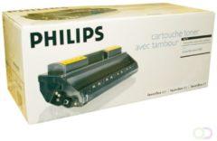 Philips tonercartridge zwart 906115313001 - 3000 pagina\'s - pfa731
