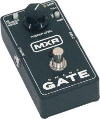 MXR M135 Smart Gate noise gate-pedaal