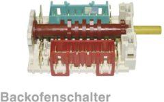 Gorenje, Dreefs, Quelle, Privileg, Matura Backofenschalter Dreefs 11HE033 für Ofen 10007510