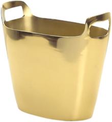 Gouden Beliani Flessenkoeler SUNBAT