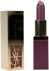 Paarse Yves Saint Laurent - Rouge Pure Shine - 9 Golden Violet