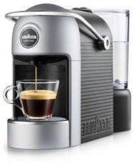 LAVAZZA Macchina da caffè A Modo Mio Jolie Plus 10 bar argento 18000120