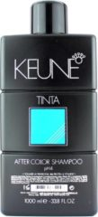 Creme witte Keune - Tinta Color - After Color Shampoo - 1000 ml