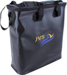 JVS EVA Dry Keepnet Bag - XL